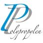 Polypropylen
