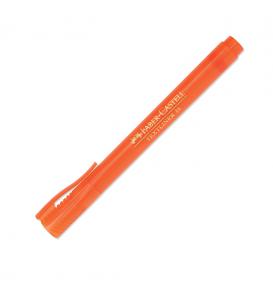 Textliner 38, Orange