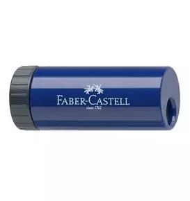 1 Hole Pencil Sharpener, Assorted Colours